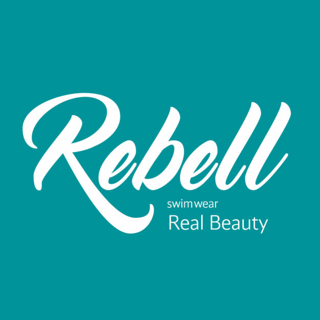 Real Beauty Rebell