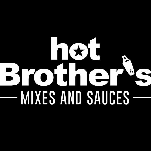 Hot Brother´s - Foodmix