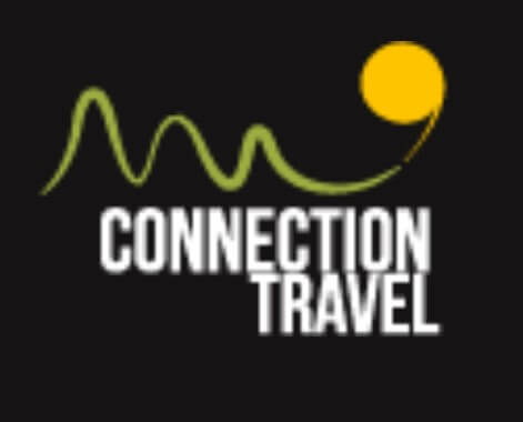 CONNECTION TRAVEL